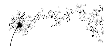 download stock photos of spore musical notes images photography
