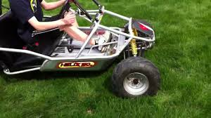 fox helix go cart pictures to pin on pinterest pinsdaddy