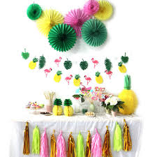 halloween party decoration popular halloween party kits buy cheap halloween party kits lots