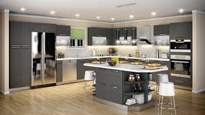 kitchen furnitur 15 space saving kitchen cabinets with unique designs