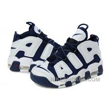 black friday nike deals cheap nike air more uptempo olympic for sale black friday deals