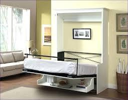 wall beds with desk hidden wall desk hidden wall desk full size of hidden beds for