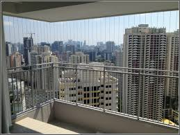 home design for terrace download balcony grill ideas gurdjieffouspensky com