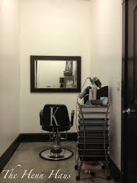 The Powder Room Salon - salon jpeg
