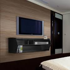 Wall Mounted Entertainment Console Furniture Wall Mount Entertainment Center With Entertainment