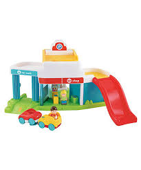 toy cars and steering wheels for toddlers elc