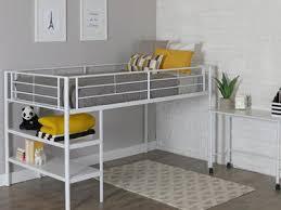 results for furniture beds bunk beds ksl com