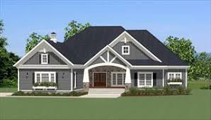 in law suite plans larger house designs floorplans by thd