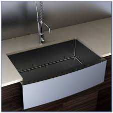 Ikea Kitchen Sinks by Copper Kitchen Sinks Canada