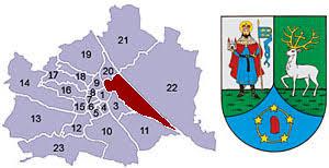 second wien second district vienna leopoldstadt sightseeing guide
