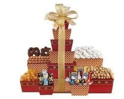 Gift Basket Ideas For Christmas Gift Baskets Ebay