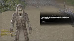 elder scrolls online funny image google search everyone has an