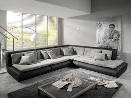 wohnzimmer ideen grau wohnzimmer ideen weiss grau ziakia