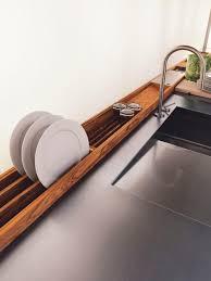 accessoire plan de travail cuisine interior accessoire plan de travail thoigian info