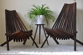 indoor outdoor furniture ideas great ideas to use folding wooden chairs myhappyhub chair design