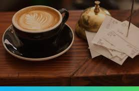 cup price world analysis what determines the cost of your cup of coffee