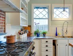 stainless steel kitchens stainless steel countertops the pros and cons bob vila