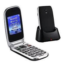 iphone 6 unlocked black friday black friday apple iphone 5c 16gb blue grade a condition