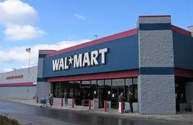 why walmart is not evil for opening on thanksgiving give it a