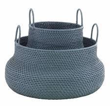 hallway furniture designer coat racks stands hooks along baskets