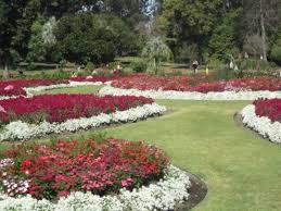 file bcbg ornamental gardens 01 jpg wikimedia commons