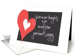 Doctor Who Congratulations Card Get Well Soon Cards For Heart Surgery From Greeting Card Universe