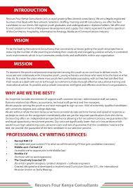 cover letter sample hr business partner professional resumes