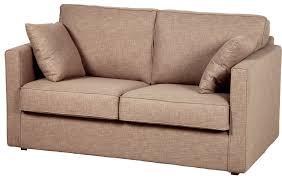 canapé peu profond canapé fixe ou lit d appoint en option pas cher canapés