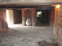 interior basement houses with regard to delightful efflorescence