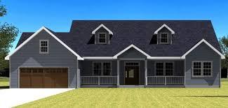 Ryan Moe Home Design Reviews | ryan moe home design home designs ideas online tydrakedesign us