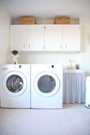 White Laundry Room Wall Cabinets Laundry Room Wall Cabinets Laundry Room Cabinets Applicable For
