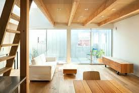 japanese interior design for small spaces decoration interior japanese design