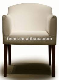 Leather Queen Anne Chair Queen Anne Leather Sofa Queen Anne Leather Sofa Suppliers And