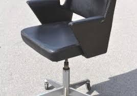 chaise bureau conforama petit bureau pas cher conforama avec luxe siege bureau conforama