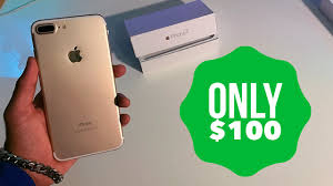 best i phone 7 black friday deals 100 budget apple iphone 7 plus clone review and unboxing 2017