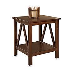 accent u0026 end tables glass metal u0026 wood end tables bed bath