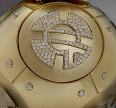 kays jewelers kay jewelers creates stunning gold bb 8 for u0027force 4 fashion