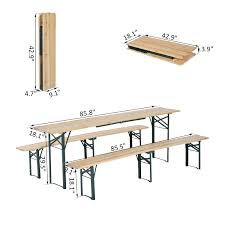 folding picnic table bench plans pdf bench folding picnic table bench folding picnic table bench folding