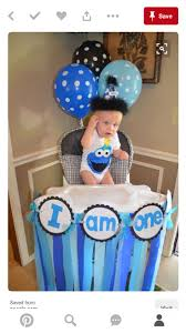 cookie monster baby shower 13 best cookie monster images on pinterest cookie monster cakes