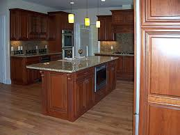 omega dynasty cabinet reviews omega dynasty kitchen cabinets cabinet omega kitchen cabinets