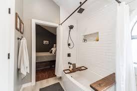 basin sink farm house luxury home design