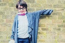 try these easy homemade costumes for world book day diy ideas
