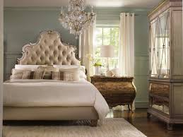 Mirrored Furniture Bedroom Home Design Ideas - Bedroom ideas with mirrored furniture