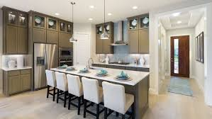 enclave at highland horizon new homes in austin tx 78717