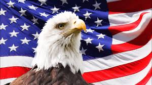 American Flag Doodle Yankee Doodle Orchestral Version Download In Description Youtube