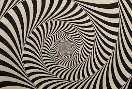 illusions coloring pages coloring pages optical illusions cheap click the optical illusion