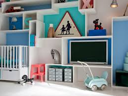 Organizing Kids Rooms by Kids Room Playroom Makeover Room Reveal Amazing How To