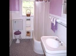Home Bathroom New Mobile Home Bathroom Design Ideas Youtube