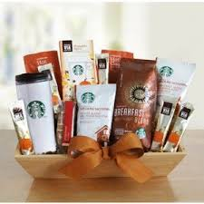 10 best send thanksgiving gift basket images on fall
