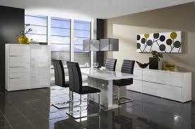esszimmer gestalten ideen wohnzimmer modern einrichten 52 tolle bilder und ideen